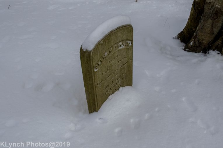 Headstones_Color_25