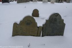 Headstones_Color_3