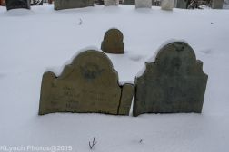 Headstones_Color_3