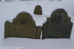 Headstones_Color_4