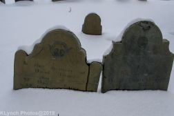 Headstones_Color_5