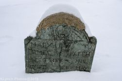Headstones_Color_6