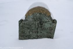 Headstones_Color_7