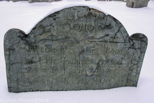 Headstones_Color_8