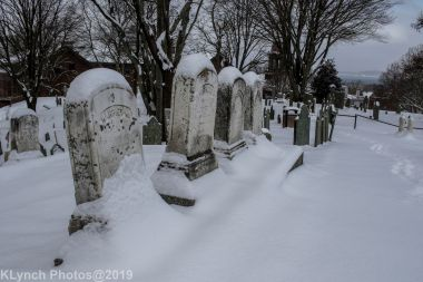 Headstones_Color_9