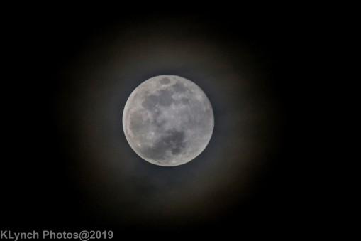 moon_13