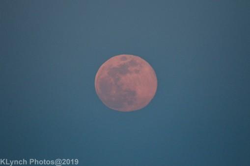 Moon_38