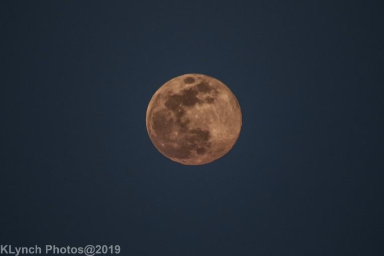 Moon_56