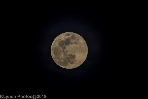 Moon_57