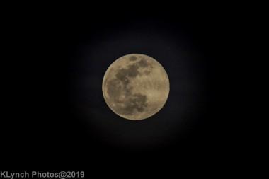 Moon_67