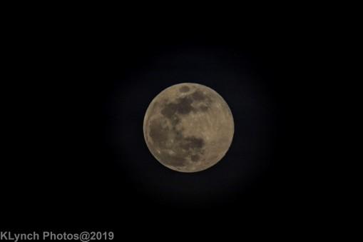 Moon_68