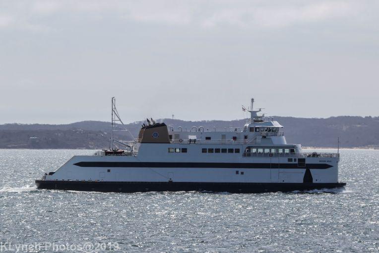 Ferry_6