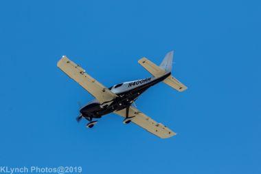 planes_6