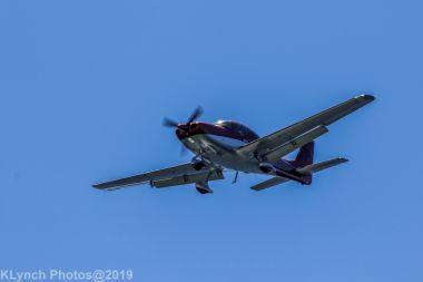 planes_7