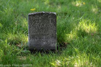 Graves_6