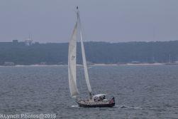 Boat_12