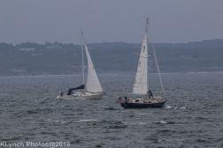 Boat_15
