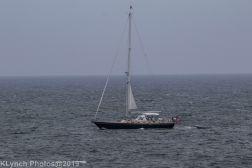 Boat_5