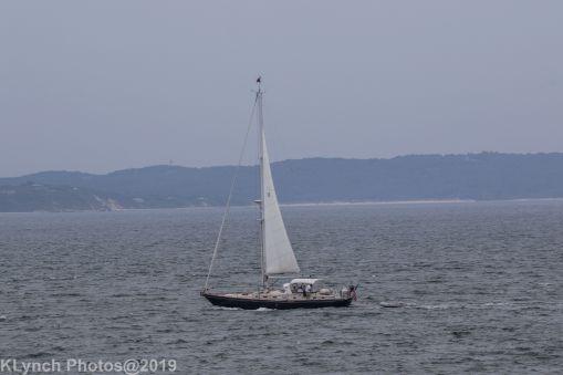 Boat_8