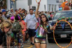 Parade_33