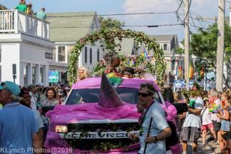 Parade_51