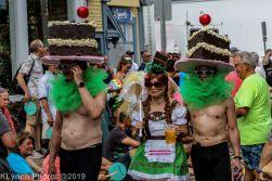 Pre_Parade_20