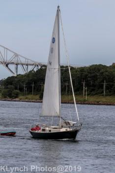 Boats_7