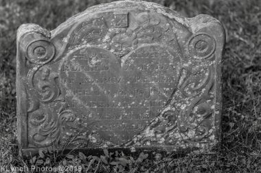 CoveCemetery BlackWhite_10