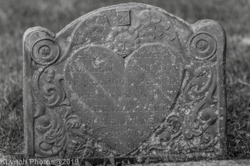 CoveCemetery BlackWhite_11