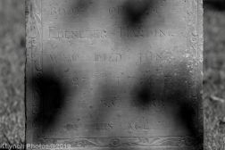 CoveCemetery BlackWhite_15