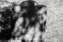 CoveCemetery BlackWhite_16