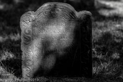 CoveCemetery BlackWhite_17