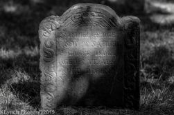 CoveCemetery BlackWhite_18