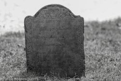 CoveCemetery BlackWhite_2