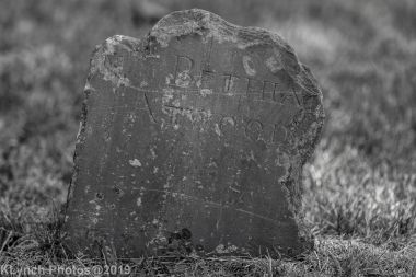CoveCemetery BlackWhite_20