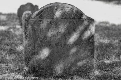 CoveCemetery BlackWhite_22