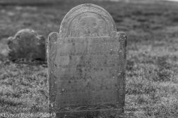 CoveCemetery BlackWhite_27