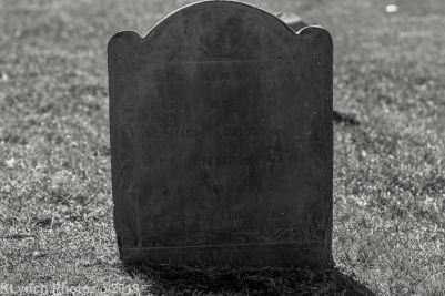 CoveCemetery BlackWhite_29