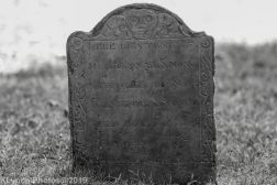 CoveCemetery BlackWhite_3