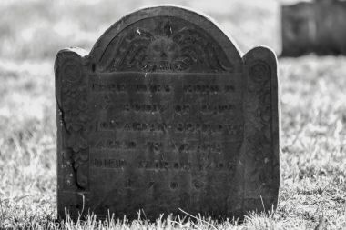 CoveCemetery BlackWhite_31