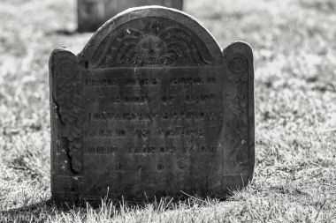 CoveCemetery BlackWhite_32