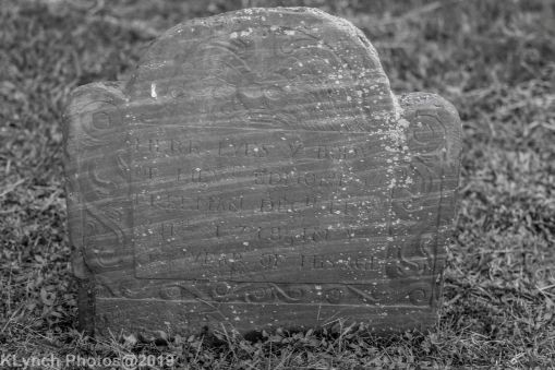 CoveCemetery BlackWhite_8