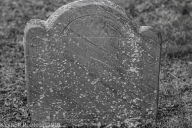CoveCemetery BlackWhite_9
