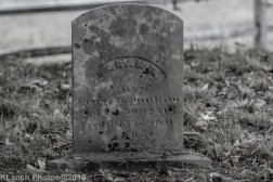 Cemetery Black and White_1