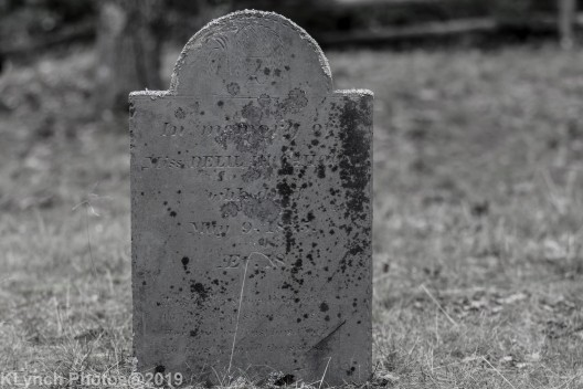 Cemetery Black and White_3