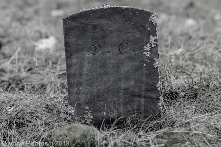 Cemetery Black and White_7