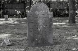 Cemetery BlackWhite_1
