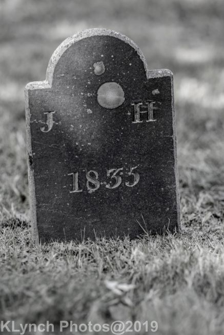 Cemetery BlackWhite_10