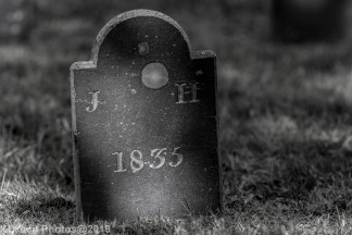 Cemetery BlackWhite_11