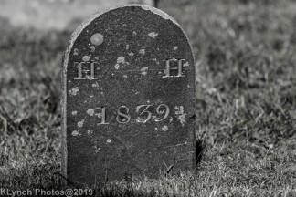 Cemetery BlackWhite_12